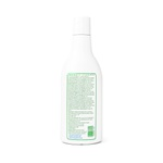 Shampoo Pet Saudável - Bioclub - 500ml