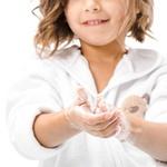 Refil Mãos Limpinhas - Higienizador Espuma Bioclub®
