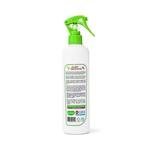 Limpa Sapatinhos - Bioclub® - 300ml