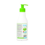 Shampoo para Bebês Fofos - Bioclub® - 300ml