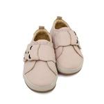 Tênis Velcro Infantil Feminino Joice - Orquídea