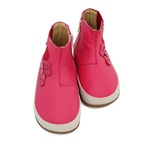 Bota Infantil Feminina Tatiana - Pink