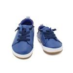 Tênis Infantil Masculino Cassiano - Blue Sky