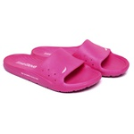 Chinelo Anatómico Masculino e Feminino Slide Full 310 Pink