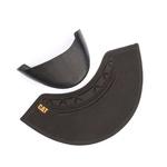 Bota Com Biqueira de PVC 2190 Protect - Castanho