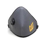Bota Standart Preto + Mascara C/ Respirador