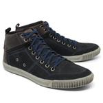 Bota Tchwm Shoes - Azul