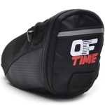 Bolsa de Selim Advanced Offtime Preto