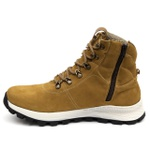 Bota Everest Camel 3023 + Camiseta