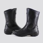 Bota Mondeo Big Boot - 100% Impermeável