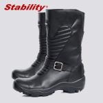 Stability Cano Alto