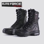 Elite Force Cano Alto