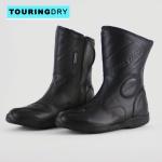 Touring Dry - 100% IMPERMEÁVEL