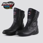 Leather Dry Evo - 100% Impermeável
