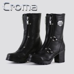 Girls Croma