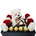 Gift Doce Amor