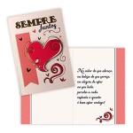 Cartão Sempre Juntos