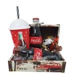 Geração Coca Cola