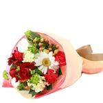 Buquê perfume das flores