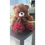 Gift Todo Meu Amor