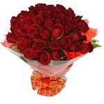 Buquê Festa das Rosas
