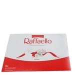 Bombons Raffaello