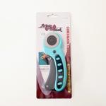 Cortador Circular manual com gatilho 45mm - Tiffany
