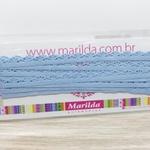 Passamanaria 403 - Azul claro (pacte de 5 metros)
