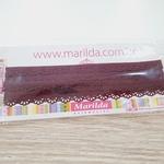 Passamanaria 403 - Marsala (pacte de 5 metros)