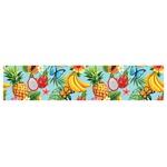 Faixa Digital Frutas 7094 - (1 unidade)