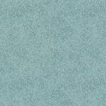 Tecido Tricoline Poeira - Azul Mar