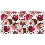 Placa de matelassê ultrassônico - Sweet Rosa P