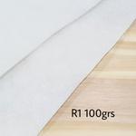 Manta Poly R1 100 grs Pegorari - (0,50cm x 1,50mt)