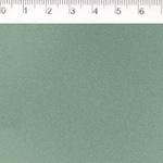 Tecido Tricoline Poeira Verde manu - (0,50cm x 1,50mt)