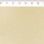Tecido Tricoline Poeira Bege manu - (0,50cm x 1,50mt)