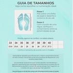 TÊNIS FEMININO PARA CROSSFIT BRANCO | INICIATIVA FITNESS
