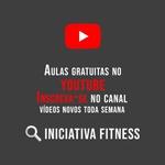 SACO DE PANCADA PERA GOTA VAZIO BRANCO | INICIATIVA FITNESS