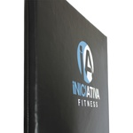 COLCHONETE ACADEMIA D50 - UNIDADE | INICIATIVA FITNESS