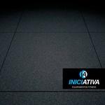 PISO EMBORRACHADO - 15MM (M²) | INICIATIVA FITNESS Copia