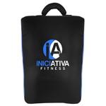 ALMOFADA DE IMPACTO | INICIATIVA FITNESS