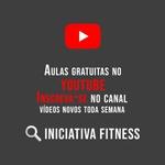KIT 1 FITA DE SUSPENSÃO TRX + 1 COQUETELEIRA PRETA 500 ML | INICIATIVA FITNESS
