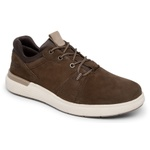 Sapato Brent Terroso