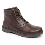 Bota Canastra Two Brown