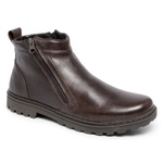 Bota Canastra Brown