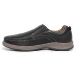 Classic Slip Comfort Preto