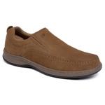 Classic Slip Comfort Castor