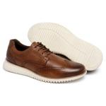 Sapato Liverpool 2 Pinhão