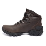 Bota Raptor 2 Brown
