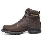 Bota Texas 2 Brown