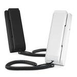 Interfone HDL Extensão AZ-S01